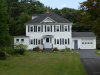 Photo of 18 Wildes District Road, Kennebunkport, ME 04046 (MLS # 1429788)