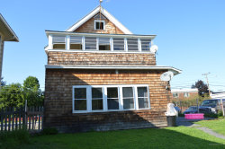Photo of 6 Gold Street, Waterville, ME 04901 (MLS # 1430001)