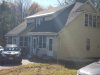 Photo of 2 Central Avenue, Waterville, ME 04901 (MLS # 1432902)