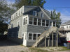 Photo of 15 Tunis Avenue, Old Orchard Beach, ME 04064 (MLS # 1432993)