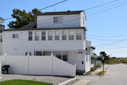 Photo of 10 Camp Comfort Avenue, Old Orchard Beach, ME 04064 (MLS # 1433891)