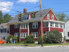 Photo of 178 Cottage Road, South Portland, ME 04106 (MLS # 1435024)