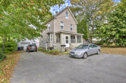 Photo of 753 Main Street, South Portland, ME 04106 (MLS # 1435093)
