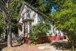 Photo of 105 Clark Street, Portland, ME 04102 (MLS # 1435871)