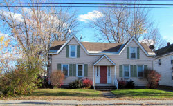 Photo of 85 Pleasant Street, Waterville, ME 04901 (MLS # 1438881)