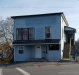 Photo of 28-30 Gold Street, Waterville, ME 04901 (MLS # 1439019)