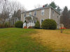 Photo of 31 Collette Street, Waterville, ME 04901 (MLS # 1439545)