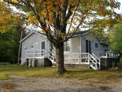 Photo of 4 Long Pond Road, Southwest Harbor, ME 04679 (MLS # 1440642)