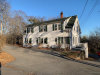 Photo of 185 Belfast Road, Camden, ME 04843 (MLS # 1441287)