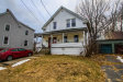 Photo of 2 Gray Avenue, Waterville, ME 04901 (MLS # 1442848)