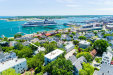 Photo of 29 St Lawrence Street, Portland, ME 04101 (MLS # 1443885)