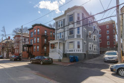 Photo of 62 Grant Street, Portland, ME 04101 (MLS # 1447546)