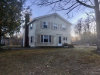 Photo of 112 Simpson Road, Saco, ME 04072 (MLS # 1448749)