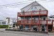 Photo of 23 Puffin Street, Old Orchard Beach, ME 04064 (MLS # 1459031)