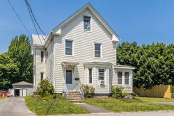 Photo of 55 Chestnut Street, South Portland, ME 04106 (MLS # 1460442)
