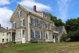 Photo of 271 Main Street, Waterville, ME 04901 (MLS # 1465968)
