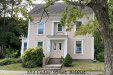 Photo of 103 Cedar Street, Belfast, ME 04915 (MLS # 1467405)