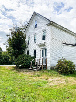 Photo of 264 Main Street, Unity, ME 04988 (MLS # 1467935)