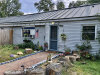 Photo of 1294 US Route One, Freeport, ME 04032 (MLS # 1468943)