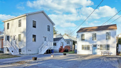 Photo of 6-8 Seaview Avenue, Old Orchard Beach, ME 04064 (MLS # 1477086)