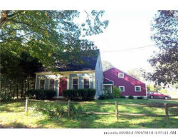 Photo of 17 Day Street, Kennebunk, ME 04043 (MLS # 1031299)