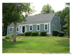 Photo of 9 Caly Hollow, Kennebunk, ME 04043 (MLS # 1031491)