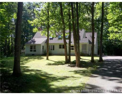 Photo of 136 Coles Hill Road, Wells, ME 04090 (MLS # 1033833)