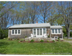 Photo of 4 Harris Lane, Kennebunk, ME 04043 (MLS # 1044226)