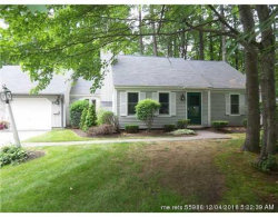 Photo of 12 Oakwood Lane, Unit 12, Kennebunk, ME 04043 (MLS # 1057938)