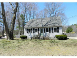 Photo of 10 Clarkdale Road, Kennebunk, ME 04043 (MLS # 1088866)