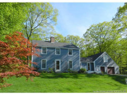 Photo of 1 Cranberry Lane, Kennebunk, ME 04043 (MLS # 1109194)