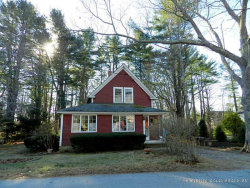 Photo of 23 Ward Road, Kennebunkport, ME 04046 (MLS # 1117661)