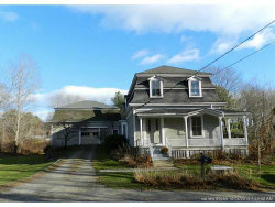 Photo of 19 Oak Street, Kennebunkport, ME 04046 (MLS # 1118035)