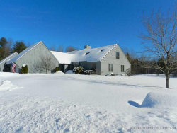 Photo of 16 Wonderbrook Drive, Unit 16, Kennebunk, ME 04043 (MLS # 1121693)