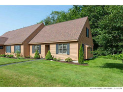 Photo of 10 Cheshire Meadows, Unit 10, Kennebunk, ME 04043 (MLS # 1147002)