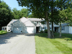 Photo of 20 Windsor Commons Drive, Unit 15, Kennebunk, ME 04043 (MLS # 1149796)