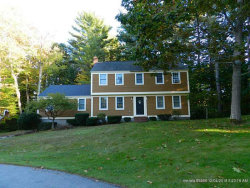 Photo of 17 Caly Hollow Road, Kennebunk, ME 04043 (MLS # 1156299)