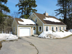 Photo of 13 Landing Drive, Unit 13, Kennebunk, ME 04043 (MLS # 1206198)