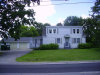 Photo of 62 Bangor Road, Benton, ME 04901 (MLS # 1226132)