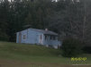 Photo of 15 Abbott Road, Knox, ME 04986 (MLS # 1226543)