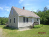 Photo of 34 Nickerson Road, Swanville, ME 04915 (MLS # 1228561)