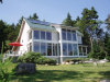 Photo of 65 Springettes Road, Chebeague Island, ME 04017 (MLS # 1229427)