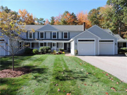 Photo of 31 Stratford Place, Unit 31, Kennebunk, ME 04043 (MLS # 1247232)