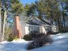 Photo of 34 Meadow Road, Hampden, ME 04444 (MLS # 1253444)