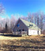 Photo of 571 Moosehead Trail, Dixmont, ME 04932 (MLS # 1255299)