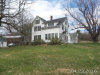 Photo of 99 Purple Heart, Brooks, ME 04921 (MLS # 1261030)
