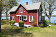 Photo of 182 Island Avenue, Long Island, ME 04050 (MLS # 1267416)