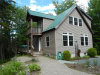 Photo of 23 Peninsula Road, Gouldsboro, ME 04607 (MLS # 1269050)