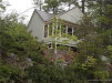 Photo of 211 Toddy Pond Lane, Brooks, ME 04921 (MLS # 1275428)