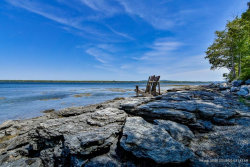 Photo of 1307 Newbury Neck Road, Surry, ME 04684 (MLS # 1294591)